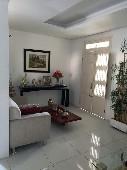 04) Sala Estar - Recepção.jpg