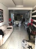 06) Sala de Estar - Jantar.jpg