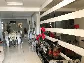 07) Sala Estar-Jantar-Recepção (detalhes).jpg