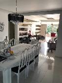08) Sala Jantar-Estar (projeto).jpg