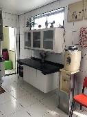 23) Cozinha Projetada - DCE.jpg