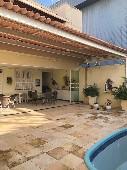 25) Terraço - Quintal - Piscina.jpg