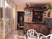 26) Bar Americano - Edícula.jpg