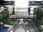 04) Escadas Rolantes.jpg