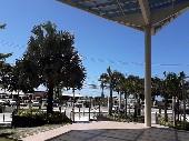 05) Saguão (acesso Beira Mar).jpg