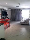 06) Sala de Estar-Jantar Projetada - Varanda.jpg