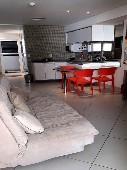 11) Sala Jantar - Cozinha Projetada.jpg