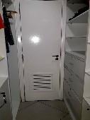 15) Suíte - Closet Projetado.jpg
