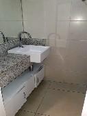 18) WC Social - Armários.jpg