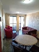 07) Sala Jantar-Estar - V