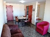 12) Sala de Estar-Jantar