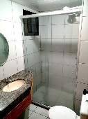18) WC - Blindex