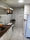 19) Cozinha Convencional