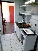 20) Cozinha Convencional