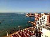 21) Vista Mar