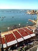22) Vista Mar - Mercado d