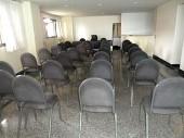 27) Salão de Eventos Corp