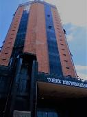 02) Torre.jpg