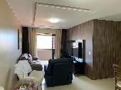 03) Sala de Estar (Projetada).jpg
