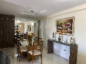 06) Sala de Jantar.jpg