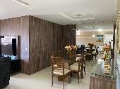 07) Sala Jantar-Estar.jpg