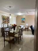 08) Sala de Jantar.jpg