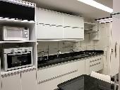 16) Cozinha Planejada - Fogão Cooktop.jpg