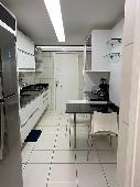 17) Copa-Cozinha Projetada.jpg
