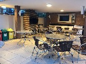 22) Deck - Churrasqueira.jpg