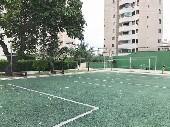 23) Campo de Futebol.jpg