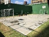 24) Quadra Poliesportiva.jpg