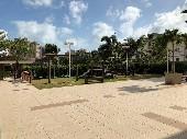 27) Playground.jpg