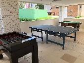 29) Salão de Jogos.jpg