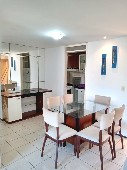 10) Sala de Jantar - Projetada.jpg
