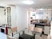 11) Sala de Jantar - Circulação.jpg