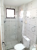 22) WC Social - Blindex.jpg