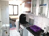 25) Cozinha - Área de Serviço.jpg