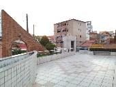 29) Guarita Elevada - Área Comum.jpg