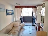 06) Sala de Estar - Varanda.jpg