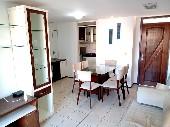 09) Sala de Estar - Jantar.jpg