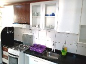 23) Cozinha Projetada.jpg