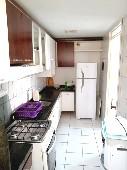 24) Cozinha Planejada - Mobiliada.jpg