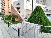 28) Jardim Gramado.jpg