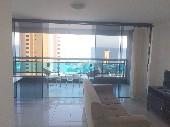 05) Sala de Estar - Varanda.jpg