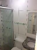 14) Suíte 1 - WC - Blindex.jpg