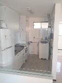 16) Cozinha Projetada - Área de Serviço.jpg