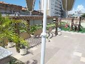 25) Gazebo - Playground.jpg