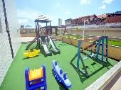 26) Playground.jpeg