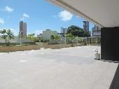 29) Praça de Convivência.jpeg