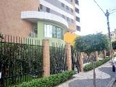 30) Guarita Elevada - Calçada.jpg